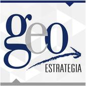 Geo Estrategia icon