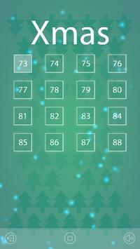 Geometry Ball apk screenshot
