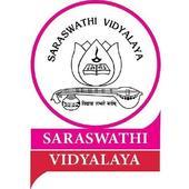 Saraswathi Vidyalaya icon