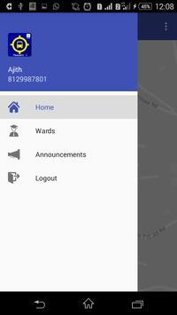 Saraswathi Vidyalaya screenshot 1