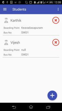 Saraswathi Vidyalaya screenshot 2