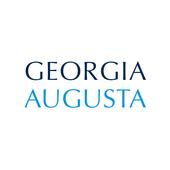 Georgia Augusta icon