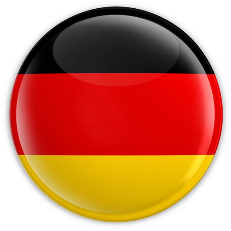 dating apps deutschland