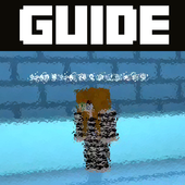 【GUIDE】 for Cops vs Robbers icon