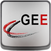 GEE icon