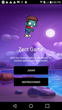 Monster Plataforma apk screenshot
