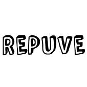 REPUVE icon
