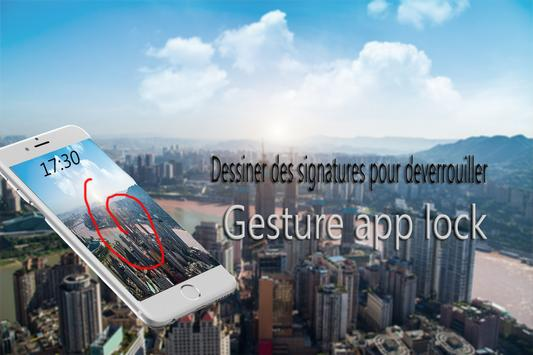 Download Gesture New Lock Screen Apk For Android Latest Version