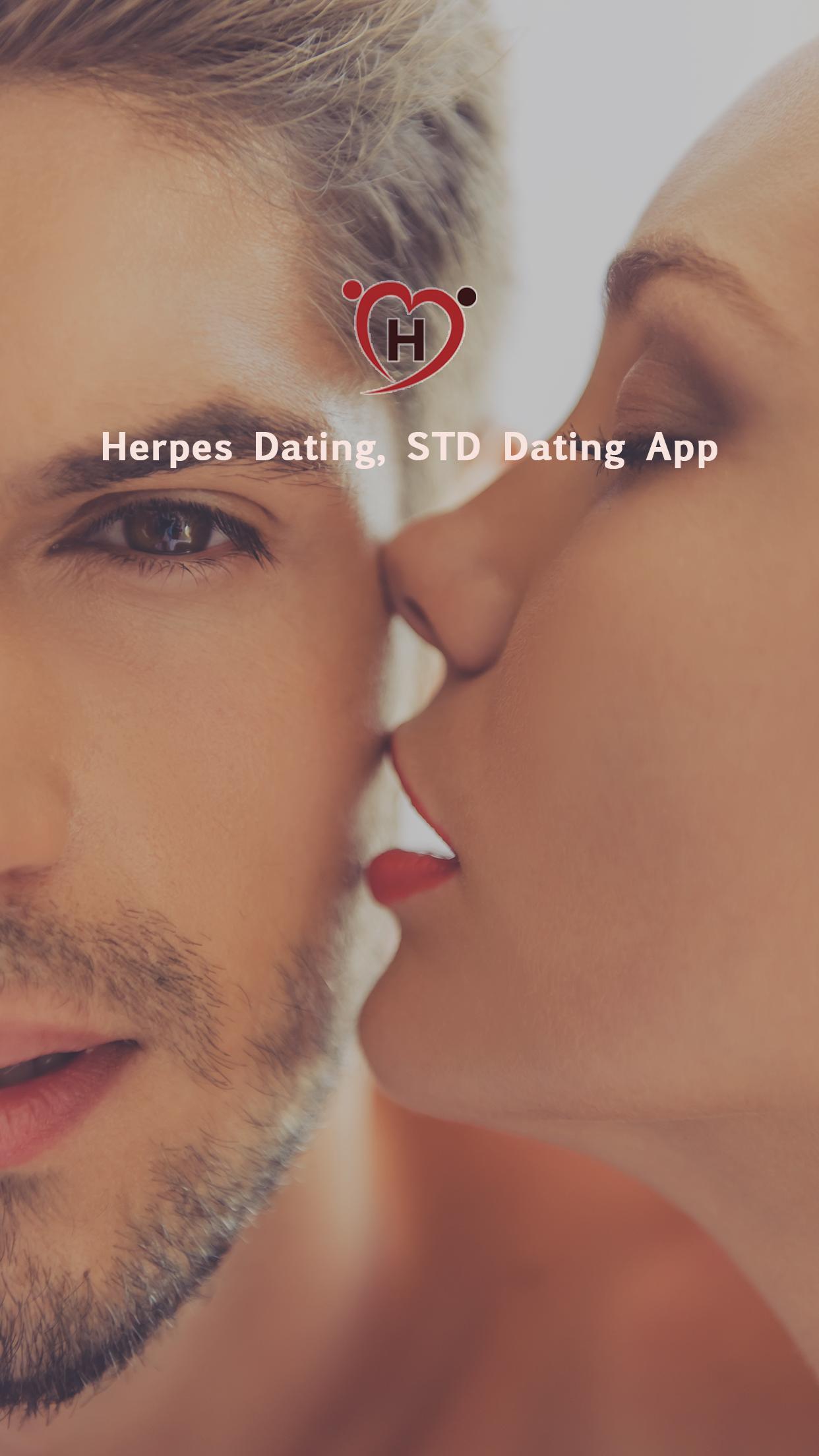 herpes dating klubi