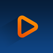 GiGa - Mobile Cloud icon