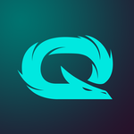 APK QLASH Community