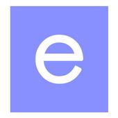 BrustWeb(Web Browser) icon