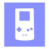 FunGBC(Emulator) icon