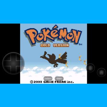 FunGBC(Emulator) apk screenshot