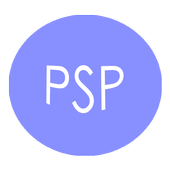 FunPSP(Emulator) icon