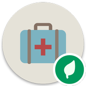 Health First Aid icon