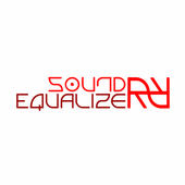 Sound Equalizer R icon