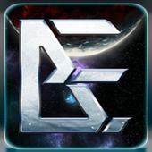 비욘드TD icon