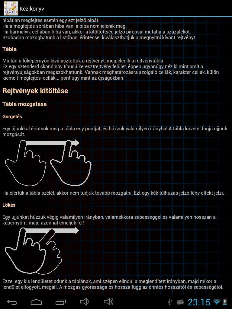ami nem a látásélességtől függ)