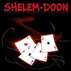 Shelem-icoon