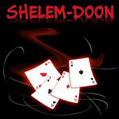 Shelem icon