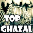 Top Hit Ghazals (A-Z) APK