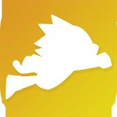 TurboKitty icon