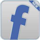 New Facebook Lite Guide 2017 icon