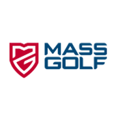 Mass Golf icon