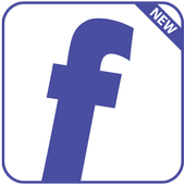 New Facebook Lite Tips 2017 icon
