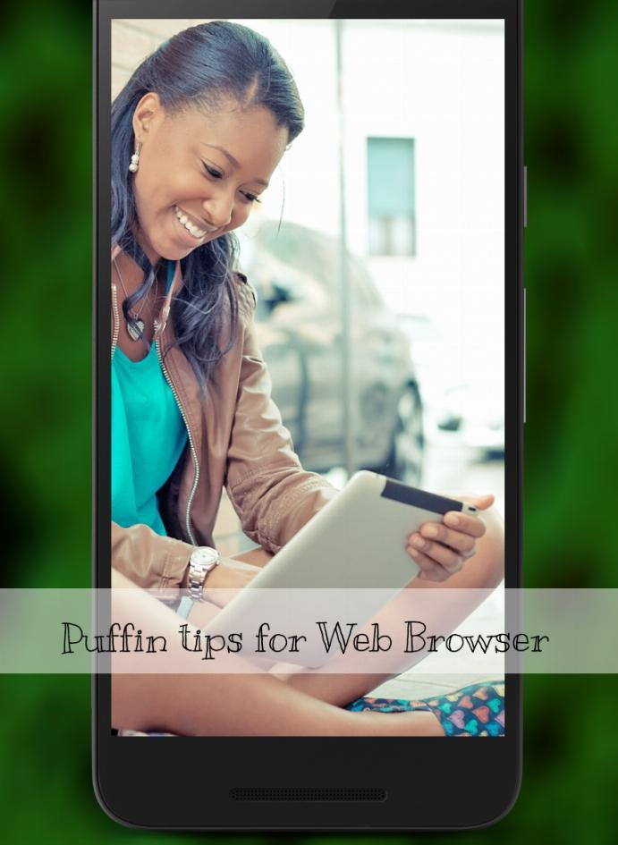 Free Puffin Browser 2017 Guide for Android - APK Download