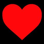 دردشة غلاتي❤ icon