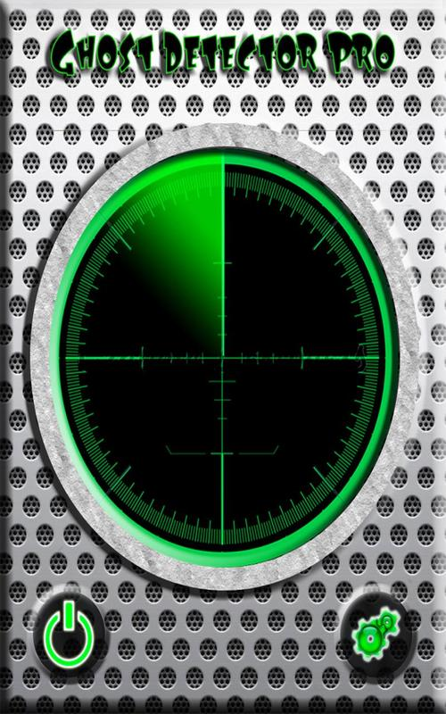 Ghost Detector Pro For Android Apk Download