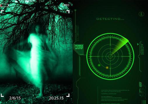 Ghost Radar Scaner Camera Pro Apk Download Kostenlos Unterhaltung