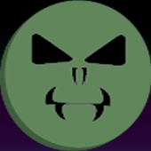 Ghoul be Gone icon