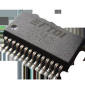 Hobi Elektronika icon