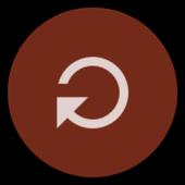 逆视频 icon