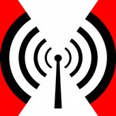 AliceDroid icon
