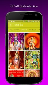 Gif All God Collection screenshot 4