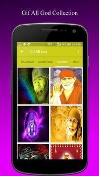 Gif All God Collection screenshot 6