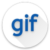 Gif Downloader - All wishes gifs आइकन