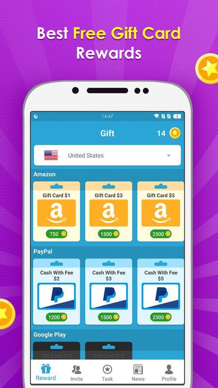 Z2 coin app 9app download / Avt token quest rewards