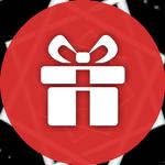 Gift Cards Generador - Tarjetas de regalo Gratis APK