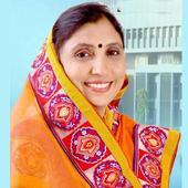 सौ. रजनीताई वाघ icon