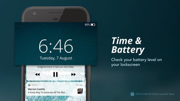 Wave screenshot 4