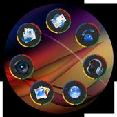 Chromium Theme for SL icon