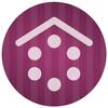 SLT Ubuntu Style ikona