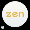 SLT Zen - Widget & icon pack アイコン