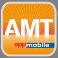 AMT bus