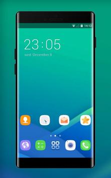 Theme for Gionee P7 Max HD poster